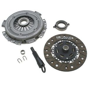 TYPE 1 CLUTCH KIT 200MM UP TO 1970 KF193-01 SACHS