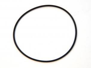002-301-185A O-RING FOR T2 SIDESCREW ADJ