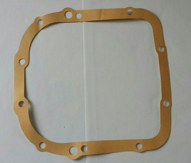 002-301-191 Bus Gear Carrier Gasket