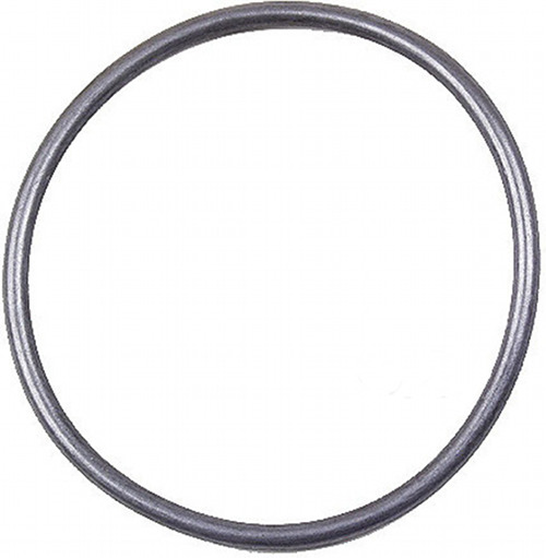 FLYWHEEL O-RING SEAL - 1700CC-2000CC - BUS 72-79 / VANAGON 80-83