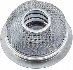 OIL STRAINER BUS 1700CC-2000CC