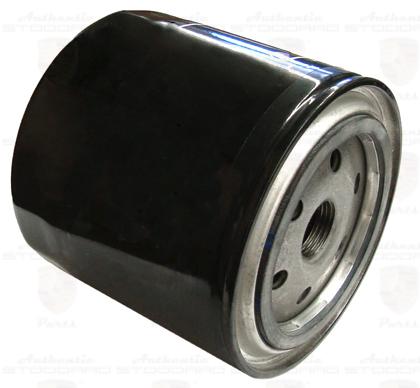 mofoco vw oil filter 1700cc 2000cc vw type ii iv vanagon. Black Bedroom Furniture Sets. Home Design Ideas