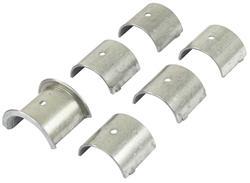 Camshaft Bearing Standard Type 4 021-198-541