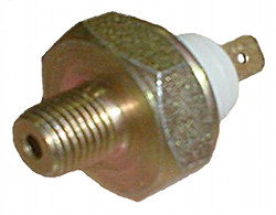 VW BUS BEETLE BUG GHIA THING BUGGY OIL PRESSURE SWITCH