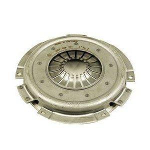 022-141-025G Pressure Plate 210mm Type 2-4 SACHS Brand