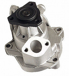 VW WATER PUMP - 2.1L - VANAGON 86-92