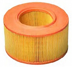 VW AIR FILTER - VANAGON 86-92