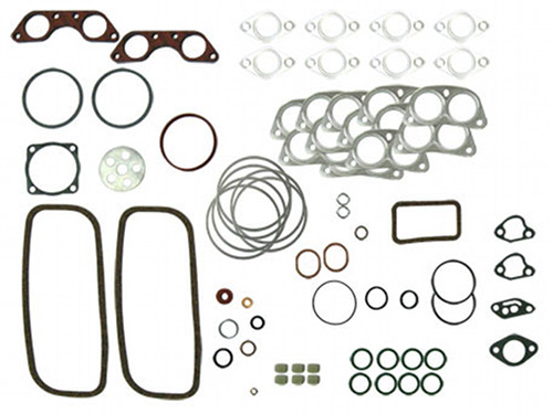 029-198-009A VW BUS TYPE 4 ENGINE GASKET SET 2.0L