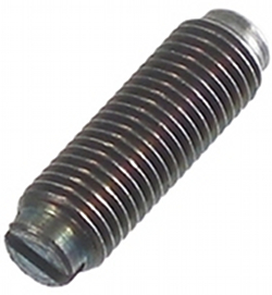 8MM VALVE ADJUSTING SCREW 12-1600CC - SOLD EACH