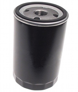 VW OIL FILTER - 1.9L & 2.1L - VANAGON 83-92 WATER COOLED