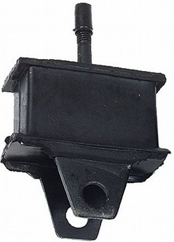 REAR ENGINE MOUNT FOR VANAGON 80-92 - INNER LEFT OR RIGHT