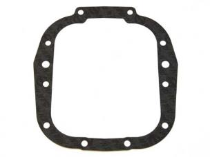 091-301-131 Bell Housing Gasket