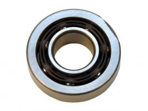 091-311-123 Front Main Shaft Bearing '73 and up T1 & '72-'83 T2