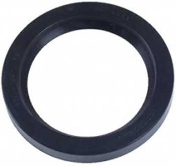 36HP REAR MAIN SEAL 111-105-245