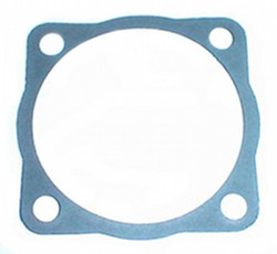 OIL PUMP TO ENGINE GASKET 111-115-111B