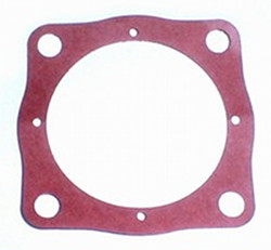 OIL PUMP TO COVER GASKET 111-115-131B