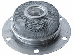 VW OIL STRAINER SCREEN - 1500CC-1600CC