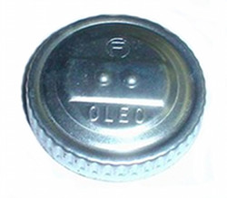 OIL FILLER CAP TYPE 1    111-115-485