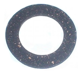 OIL FILLER CAP GASKET TYPE 1