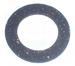 OIL FILLER CAP GASKET TYPE 1 111-115-487