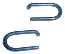 RELEASE BEARING CLIPS