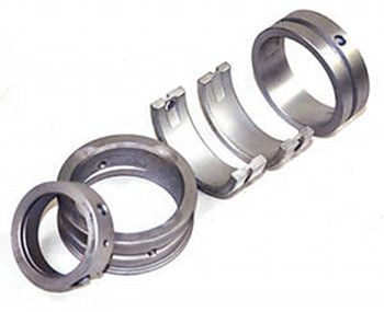 212/40/30 TYPE 1-2-3 1200CC -2332CC OVERSIZE MAIN BEARINGS