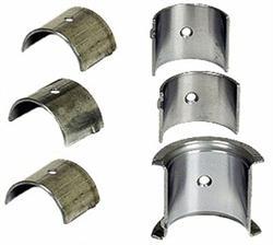 Camshaft Bearing Standard 1300cc-2332cc
