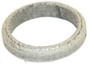 111-251-241A Exhaust Gasket Seal Ring, Each
