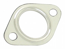 GASKET EXHAUST FLANGE HEAD (STEEL) 1200CC-1600CC UP TO 1975 111-251-261B