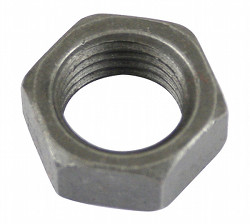 TORSION ARM LOCK DOWN NUT/GRUB SCREW NUT 111-411-155