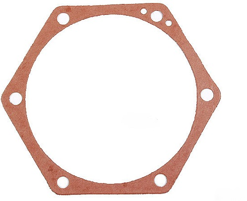 111-501-131 Rear Axle Tube Flange Gasket