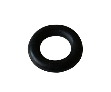 SEALING WASHER FOR CRANKCASE STUD 1300-1600CC