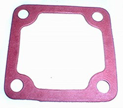 GENERATOR STAND GASKET 1200-1600CC 113-101-219