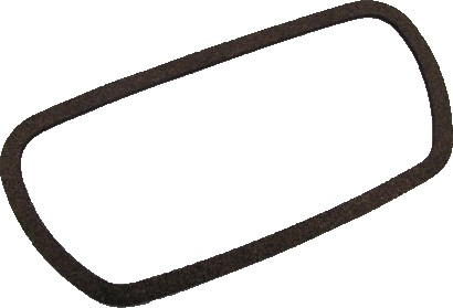 BUG VALVE COVER GASKET - TYPE 1 - 113-101-481F