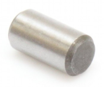 CRANKSHAFT DOWEL PIN FITS ALL 1961-1979 113-105-277