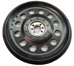 VW BUG GHIA AUTOSTICK TRANSMISSION FLYWHEEL FLEXPLATE 113-105-323B