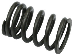 053-186-000 High Performance Replacement Valve Spring, Sold Each
