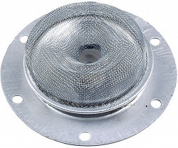 VW OIL STRAINER SCREEN - 1200CC-1500CC - VWs THROUGH '67