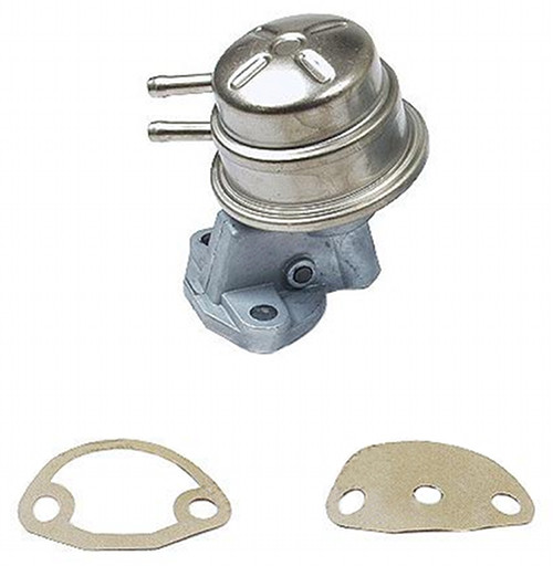 FUEL PUMP 1973 AND NEWER 1600CC 113-127-025G