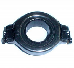 TYPE 1-2-3 RELEASE BEARING 1971 AND UP 113-141-165B