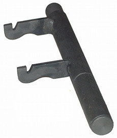 113-141-701F TYPE 1 NEW CROSS SHAFT 1972 AND UP