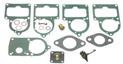 113-198-575_34_pict_3_28_pict_30_pict_carburetor_rebuild_repair_kit_small.png