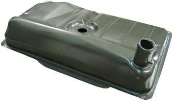 VW BUG GHIA 61-67 GAS FUEL TANK 113-201-075A/B