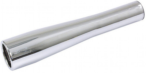 TAPERED TAIL PIPE TYPE 1 1967-1972