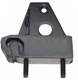 113-301-264C  RUBBER MOUNTING TRANSMISSION, RIGHT TYPE 1 FROM 1973