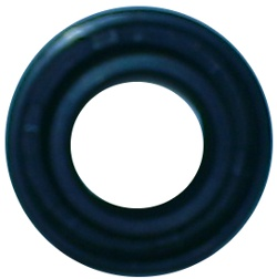 Transaxle Input Shaft Seal for Bug Bus Beetle Ghia