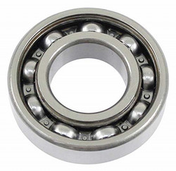 REAR WHEEL BEARING INNER TYPE 1 AND 3 113-501-283