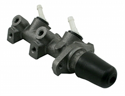 TYPE 1 BRAKE MASTER CYLINDER SUPER BEETLE ALL 113-611-015BH