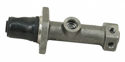 BRAKE MASTER CYLINDER 17MM FITS ALL TYPE 1 1965-1966