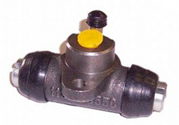 VW TYPE 1 REAR WHEEL CYLINDER 57-64